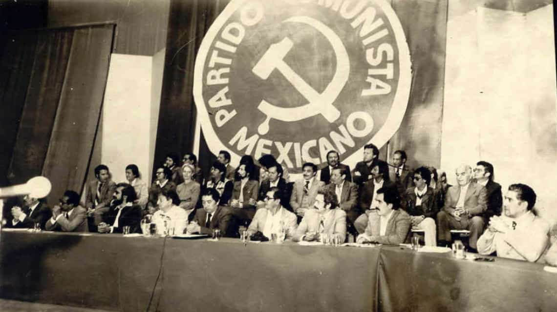 Entre comunistas te veas - Página 7 Imagenes-estepais-pcm1