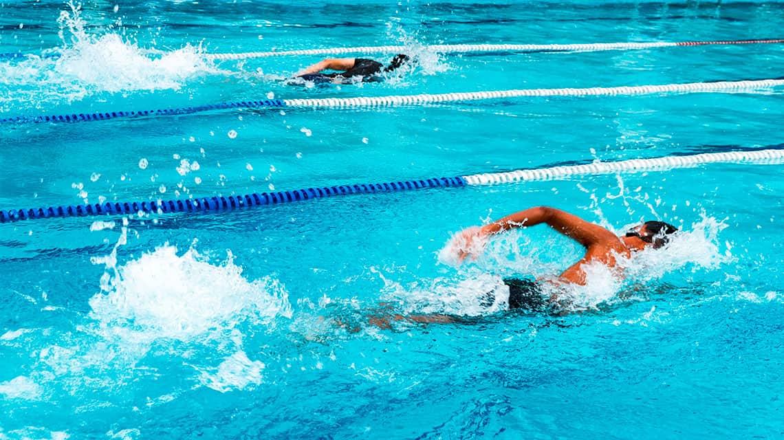 Este-Pais_cien-metros-libres-de-natación